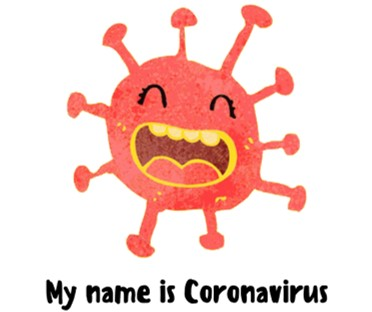 Helping Children Scared of Coronavirus